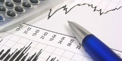 Leasing von Maschinen oder Geräten für ein Unternehmen