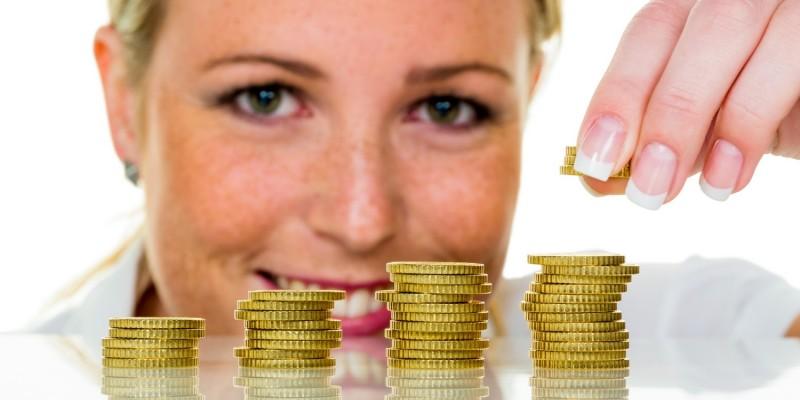 Auswirkungen des Leasings