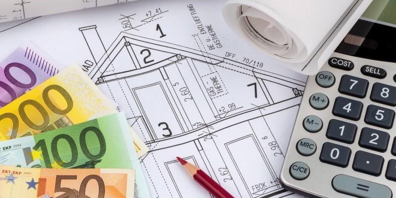 Arten von Krediten Übersicht: Private und geschäftlic