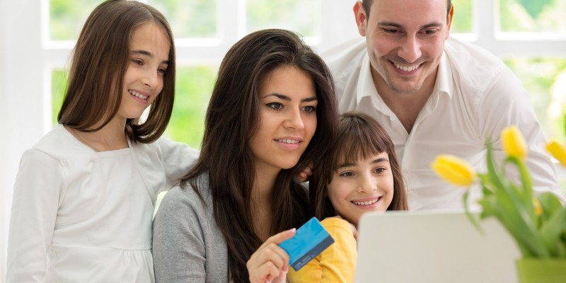 Kreditrahmenversicherung