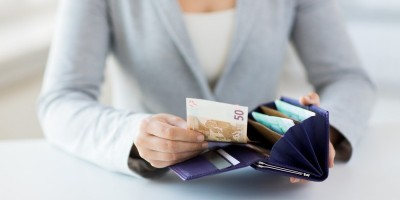 Was ist ein Sofortkredit? Vorteile/Nachteile