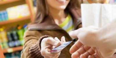 Einführung in den Begriff, Kredite in der heutigen Gesellschaft