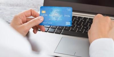 Wie funktioniert eine Kreditkarte und für wen ist sie sinnvoll?