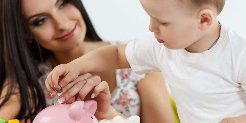 Was muss man beim Kleinkredit beachten?