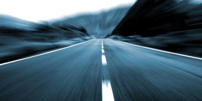 Der klassische Autokredit und seine Besonderheiten