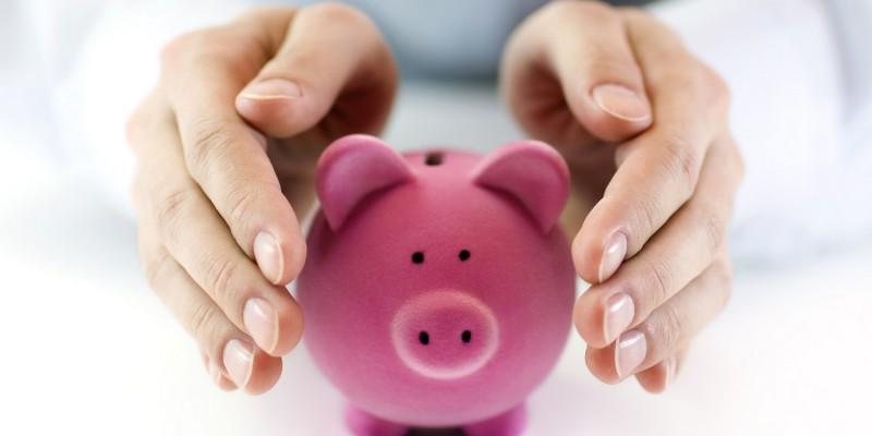 Ratenkredite umschulden