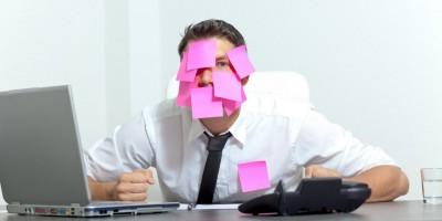 Arten von Kreditgebern - Wie Sie die Seriosität sicherstellen