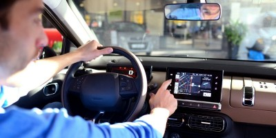 Vor- und Nachteile der Autofinanzierung über den Händler
