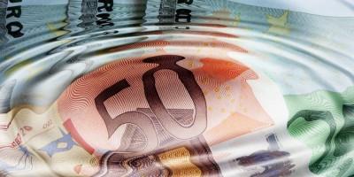 Vorteile, Nachteile und Optionen bei Bankkrediten
