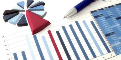 Was sind Betriebsmittelkredite für Unternehmen?