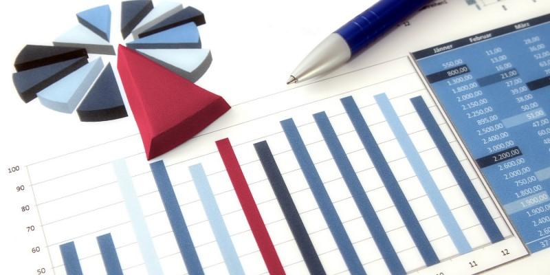 Betriebsmittelkredite für Unternehmen