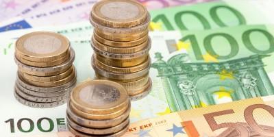 Warenfinanzierungskredite für Unternehmen
