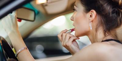 Kfz-Leasing als Alternative zum Autokauf auf Kredit