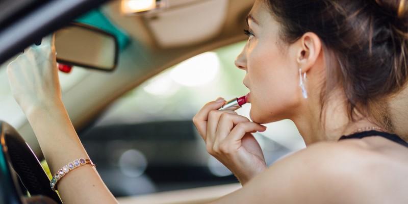 Kfz-Leasing beim Autokauf