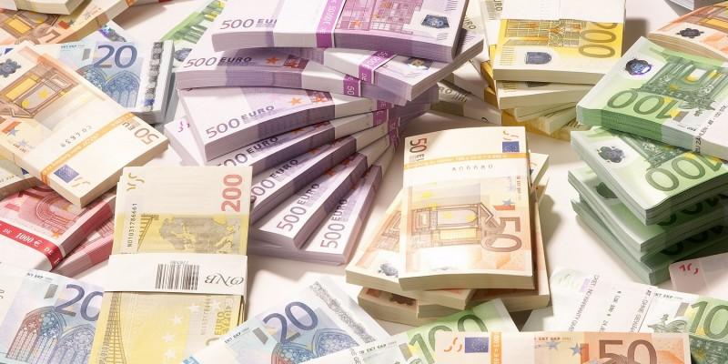 Kreditzinsen optimieren